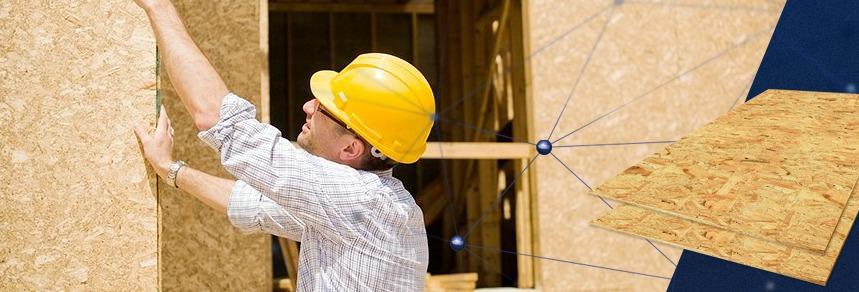 dsp - Качественные древесные плиты и ламинат оптом от лучших производителей