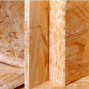 osb dop1 300px - Качественные древесные плиты и ламинат оптом от лучших производителей