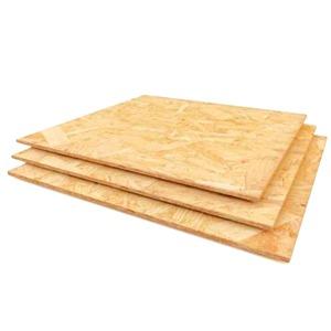 pic krono osb 450px - Качественные древесные плиты и ламинат оптом от лучших производителей