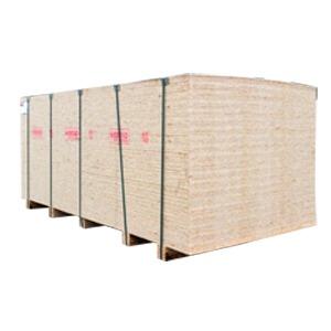 plita 2 - Качественные древесные плиты и ламинат оптом от лучших производителей