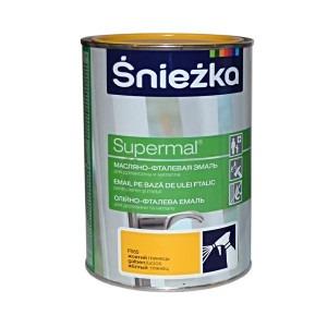 0 8 sniezka 15 - Популярні фарби гуртом від найкращих виробників у одного постачальника