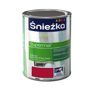 0 8 sniezka   - Популярні фарби гуртом від найкращих виробників у одного постачальника