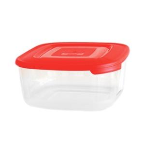 108 - Кухонная посуда