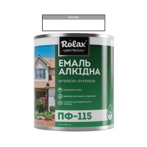 115 rolax 10 - Популярні фарби гуртом від найкращих виробників у одного постачальника