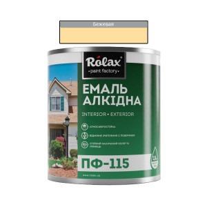 115 rolax 11 - Популярні фарби гуртом від найкращих виробників у одного постачальника