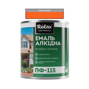 115 rolax 4 - Популярні фарби гуртом від найкращих виробників у одного постачальника