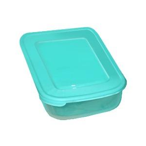 117 - Кухонная посуда