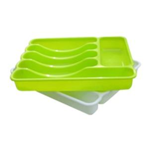 155 - Кухонная посуда