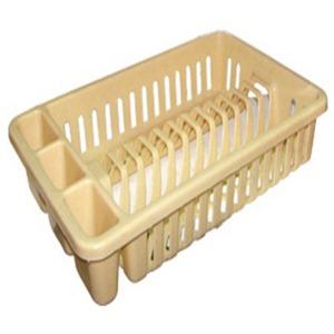 170 - Кухонная посуда