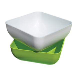 189 - Кухонная посуда