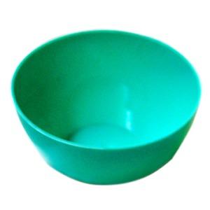 190 - Кухонная посуда