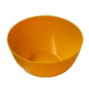 192 - Кухонная посуда