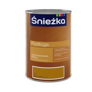 1 sniezka1 - Популярні фарби гуртом від найкращих виробників у одного постачальника