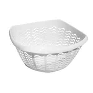 205 - Кухонная посуда