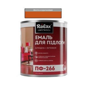 266   rolax 1 1 - Популярні фарби гуртом від найкращих виробників у одного постачальника