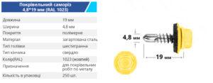 4 8 19 1023 ukr 300x117 - TM BUDMONSTER