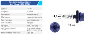 4 8 19 5002 300x117 - TM BUDMONSTER