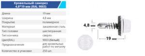 4 8 19 9003 300x117 - TM BUDMONSTER
