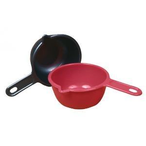 97 - Кухонная посуда