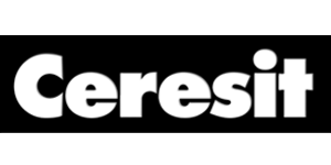 ceresit logo 300x150 - Постачальники