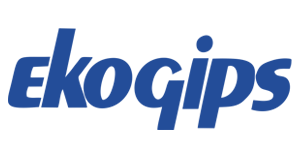 ekogips 300x150 - Постачальники