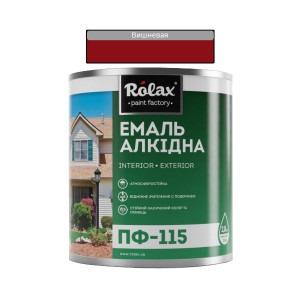 file 13 107 - Популярні фарби гуртом від найкращих виробників у одного постачальника