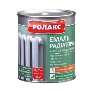 full enamel acryl radiator - Популярні фарби гуртом від найкращих виробників у одного постачальника