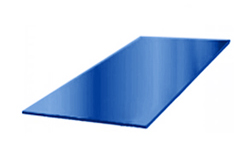 list 1 - Профнастил і металочерепиця від виробника — BudmonsteR