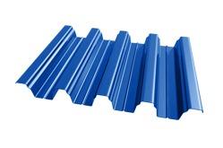 nesuhui 1 - Профнастил і металочерепиця від виробника — BudmonsteR