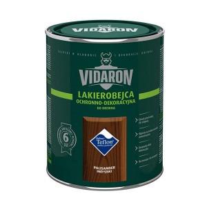 vidaron l09 0 75 1 8 1 - Грунтовка, шпаклевка и лаки