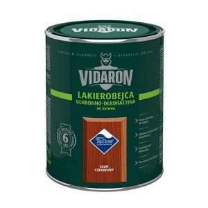 vidaron l13 0 75 1 8 2 - Грунтовка, шпаклевка и лаки