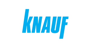 knauf 300x150 - Сухі будівельні суміші