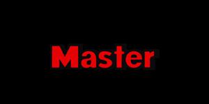 master 300x150 - Сухі будівельні суміші