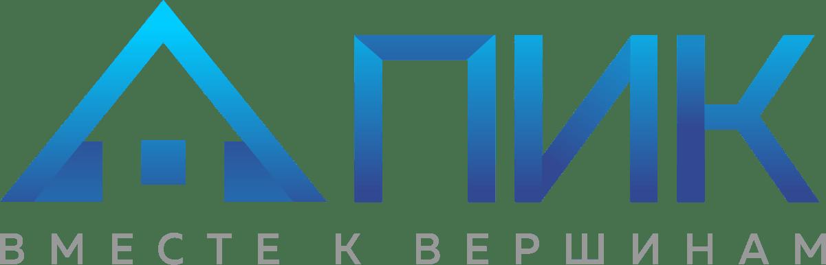 logo 3 - Chart