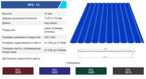 RFS 15 1 300x163 - TM BUDMONSTER
