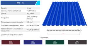 RFS 15 2 300x163 - TM BUDMONSTER