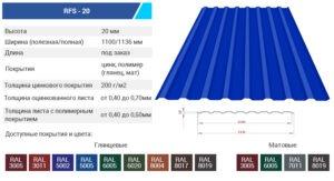 RFS 20 300x163 - TM BUDMONSTER