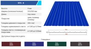 RFS 8 1 300x163 - TM BUDMONSTER