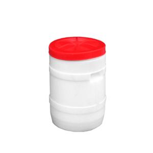 000010755 20 d 30  - Пластиковые ёмкости