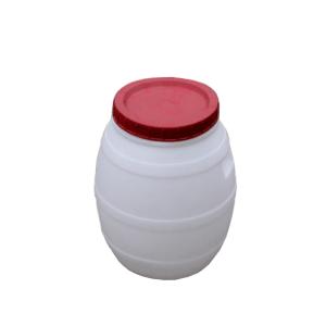 000010759 50 d 44  - Пластиковые ёмкости