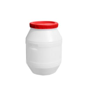 000010760 60 d 43  - Пластиковые ёмкости