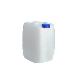 000010983 6 20 20 1 - Пластиковые ёмкости