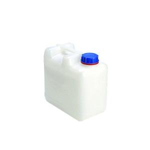 000017761 3 10 10 1 - Пластиковые ёмкости