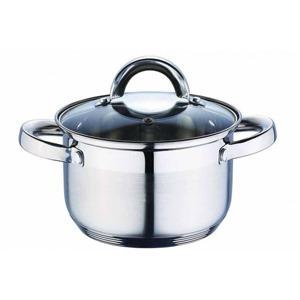 02174b 800x600 - Посуда из нержавеющей стали