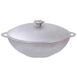 101432514 w640 h640 2803k - Посуд алюмінієвий