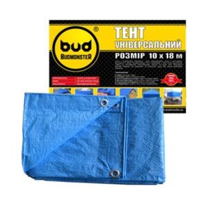 10 18 1 2 budmonster - TM BUDMONSTER