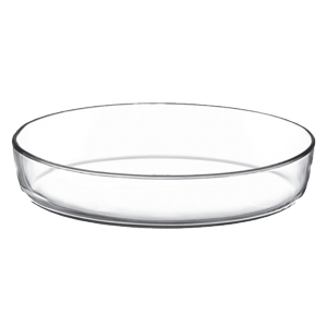 1340791813 04902700 Fit 600x600 - Посуд жароміцний