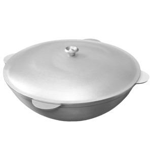 1790531425i 18 1 - Посуда для пикника