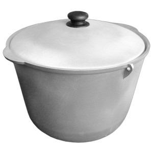 1790531425i 19 - Посуда для пикника