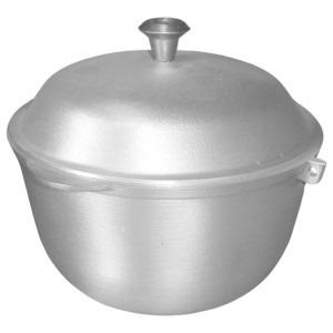 1790531425i 20 - Посуда для пикника